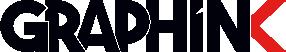 Graphink Design